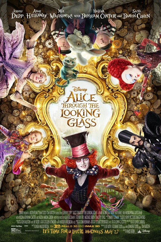 alice_through_the_looking_glass_ver8_xxlg