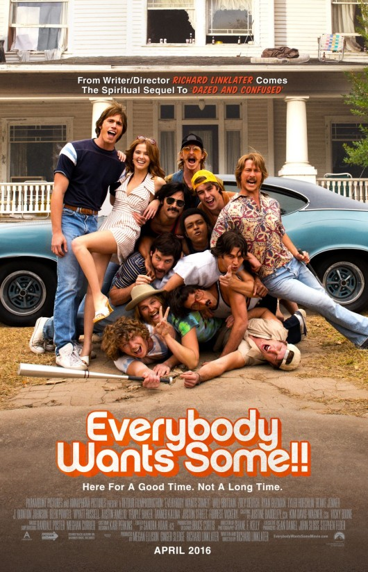everybody_wants_some_ver2_xlg