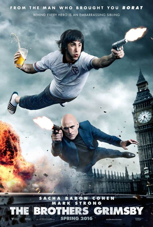 grimsby-poster-2