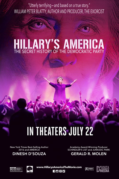 hillarys_america_the_secret_history_of_the_democratic_party