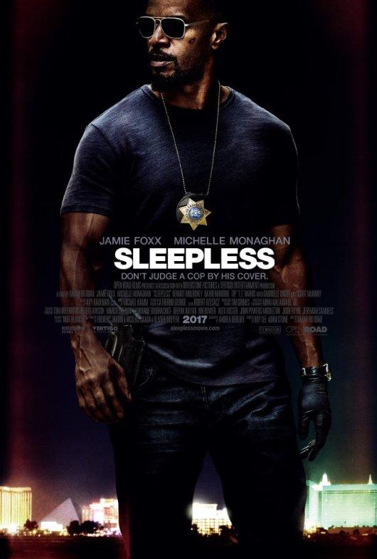sleepless-2017