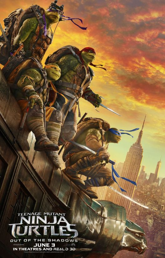teenage-mutant-ninja-turtles-out-of-the-shadows-movie-poster