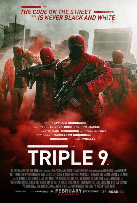 triple_nine_xxlg
