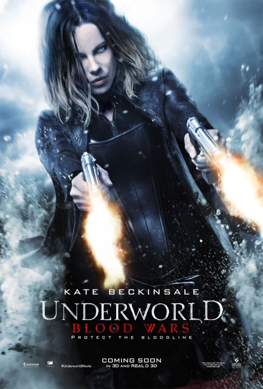 underworld_blood_wars_ver6_xlg