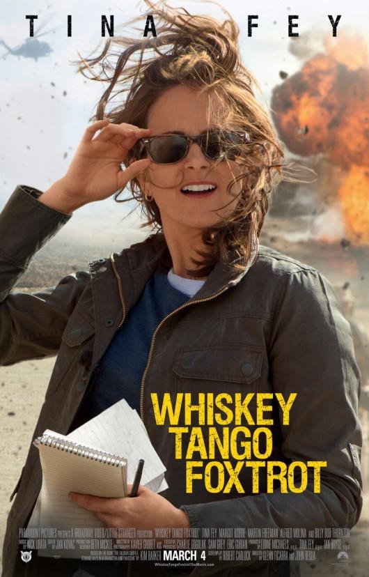 whiskey_tango_foxtrot_xlg