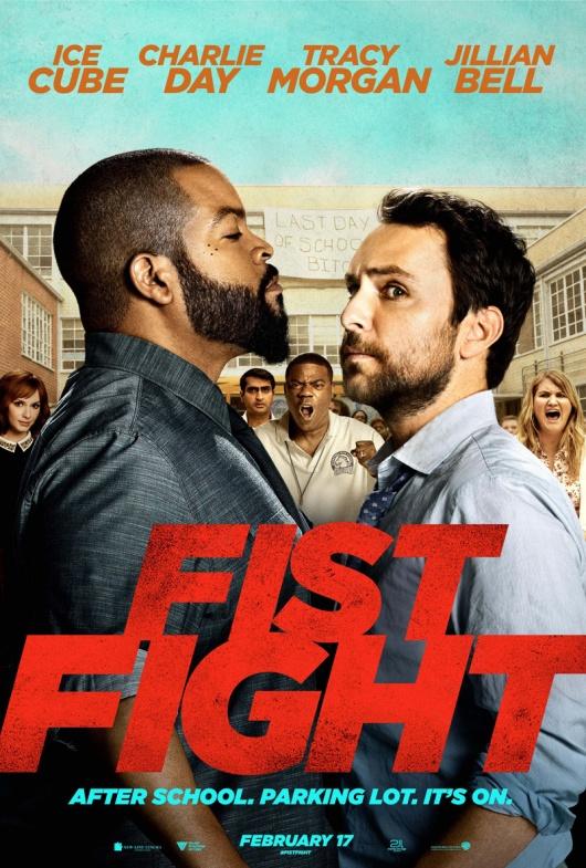 fistfightposter_0