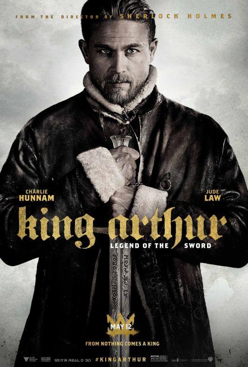 king-arthur-charlie-hunnam-poster