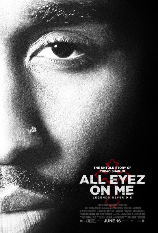 all_eyez_on_me_xlg
