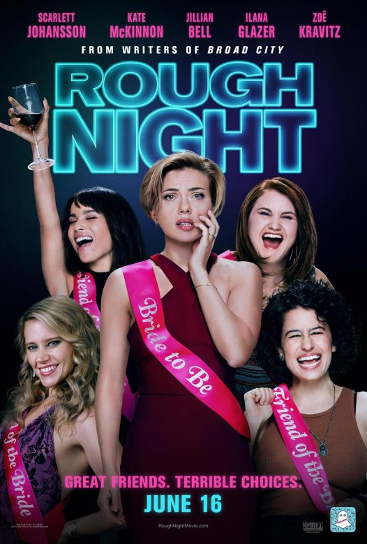 rough-night-poster-13