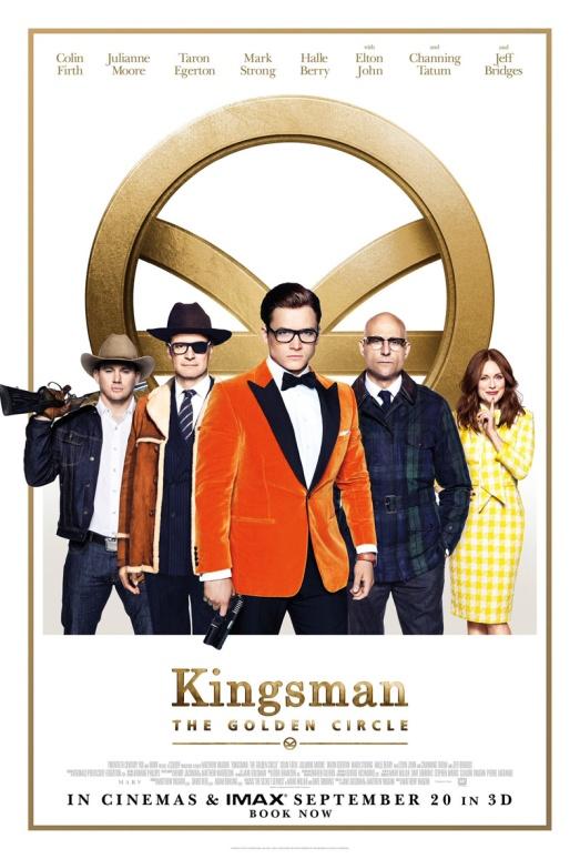 kingsmanposter_0