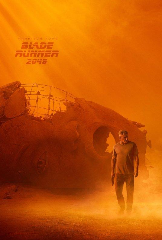 blade-runner-2049-poster-harrison-ford