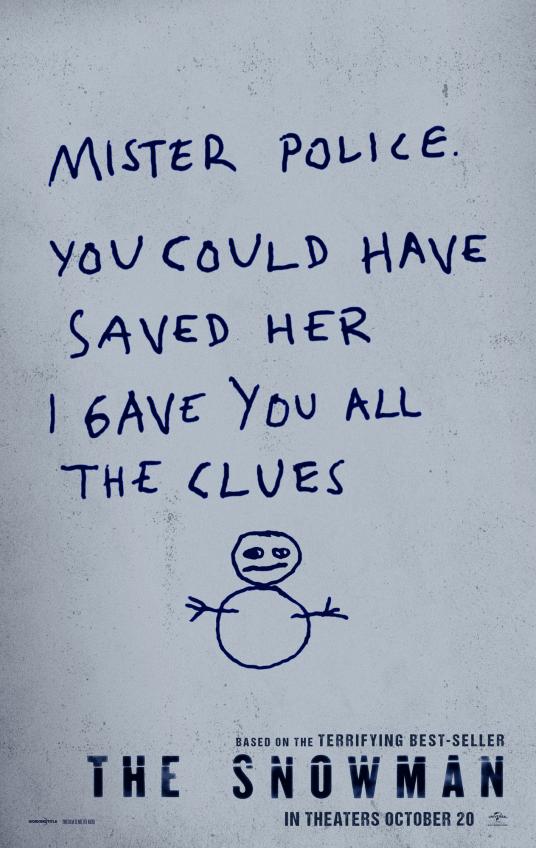 snowman-teaseronesheet-596e54a5855a8-1
