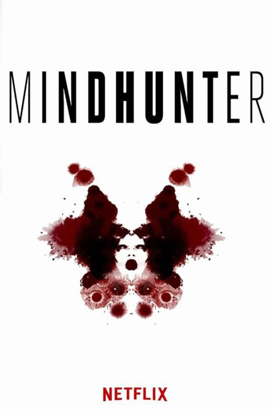 mindhunter_1_.1fb23151811.original