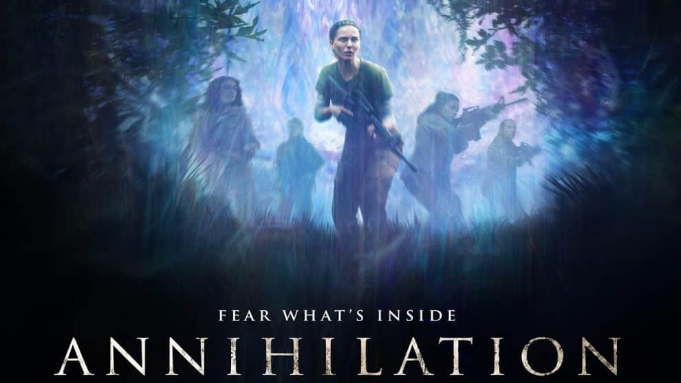 ANNIHILATION-movie-poster-snippet-990x557