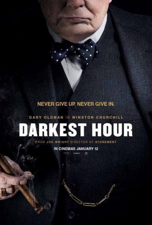Darkest-Hour-One-Sheet-600x888