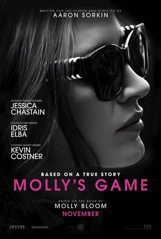 mollys-game-120060