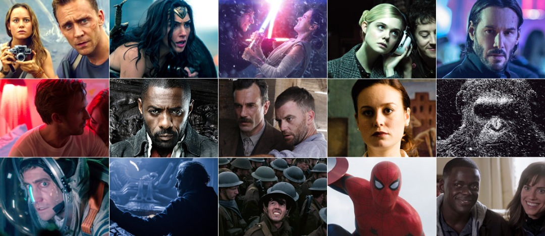most-anticipated-2017-star-wars-episode-8-pta-daniel-daylewis-terrence-malick-weightless-kongskullsiland-wonder-woman-john-wick-2-alien-covenant-warapes