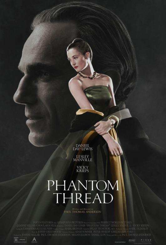 Phantom_Thread_Poster-thumb-633x934-690884