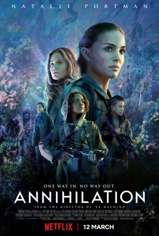 Annihilation-UK-poster-600x889
