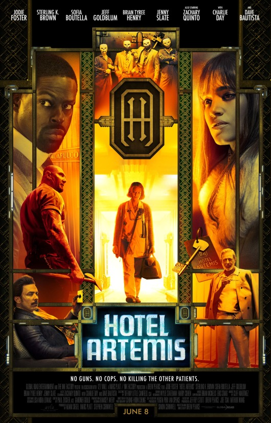 hotelartemis-1