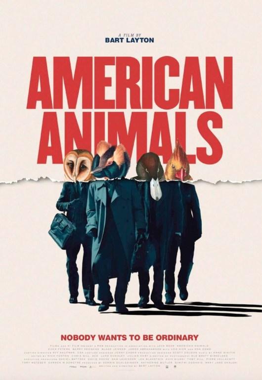 American-Animals-movie-poster