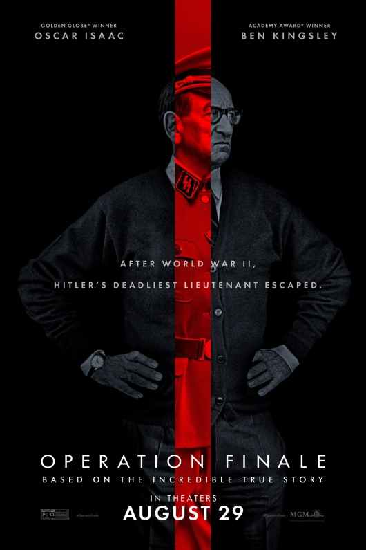 OperationFInale2SMALL