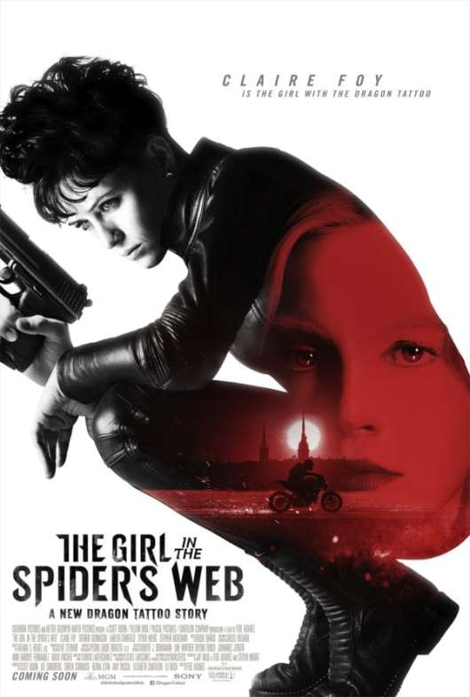 girl-in-the-spiders-web-uk-poster-600x889