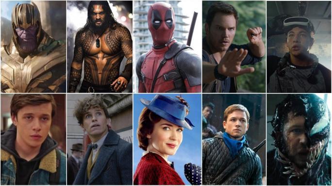 best-worst-films-2018-collage