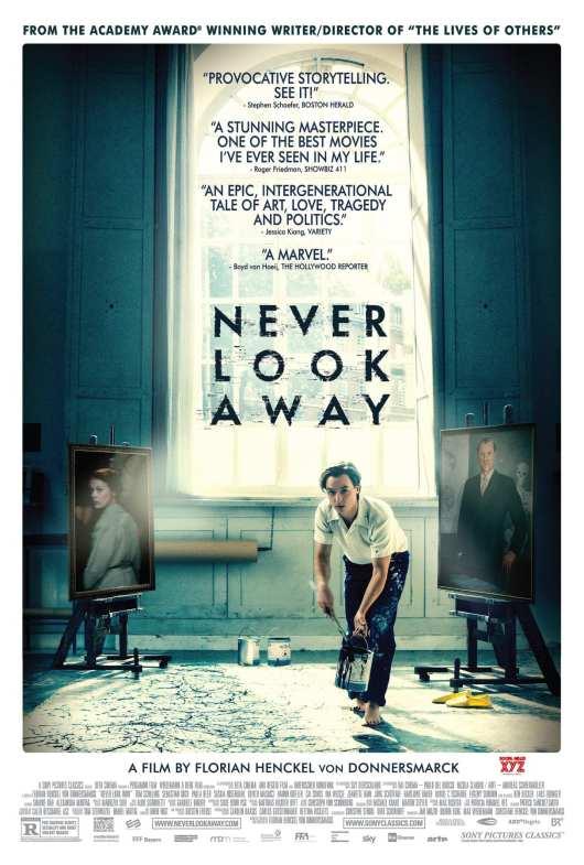 never-look-away-poster