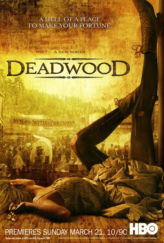 deadwood_xlg