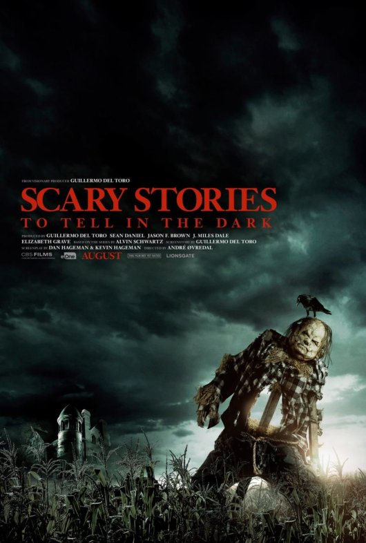 Scary-Stories-Poster-1_1200_1780_81_s