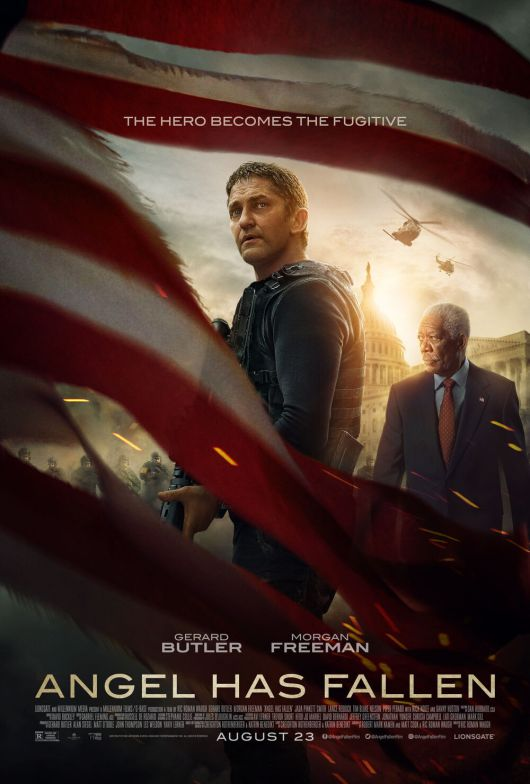 Angel_Has_Fallen_poster_2