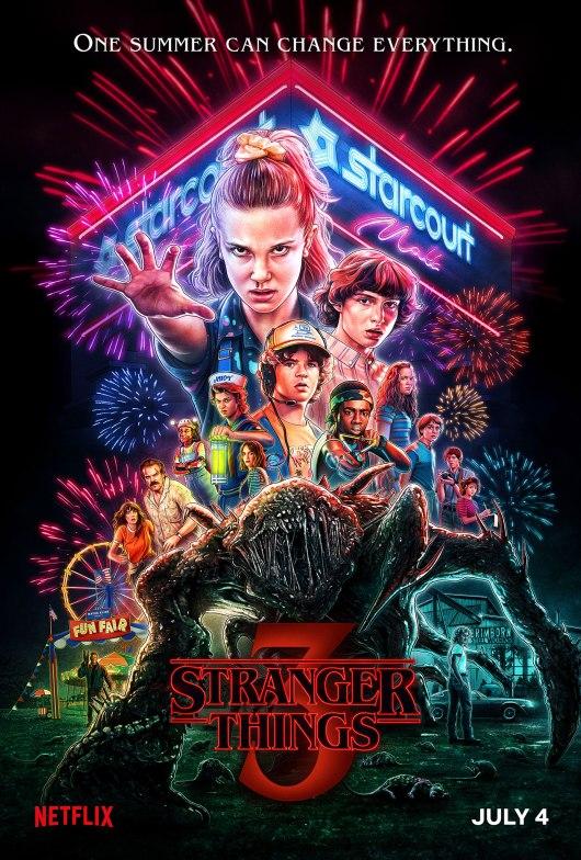 strangerthings_s3