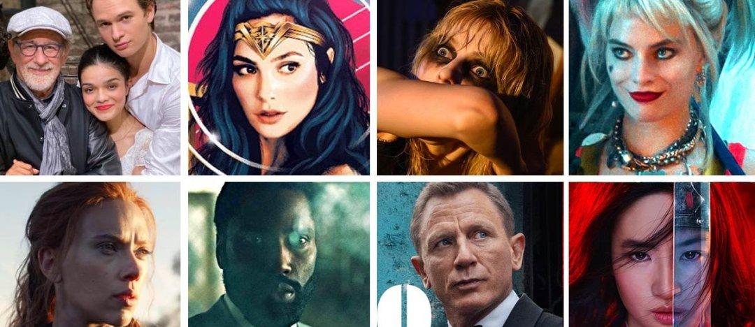 2020 Films