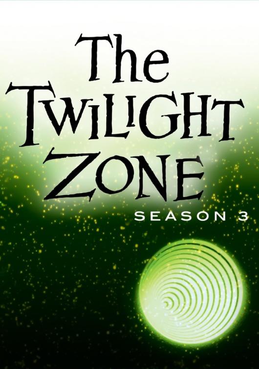 Twilight Zone 3